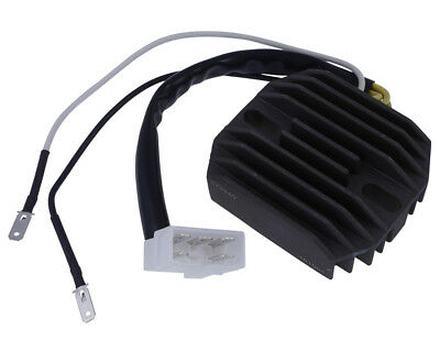 Voltage regulator / rectifier regulator for Honda CB 500 Four CB500 1971-1977