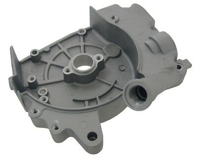 Engine housing cover right AGM Motors GMX450