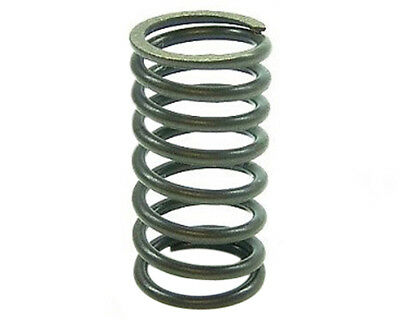 Small Valve Spring GY6 4-stroke YIYING YY50QT-11