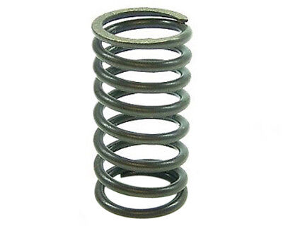 Small Valve Spring GY6 4-stroke YIYING YY50QT-26