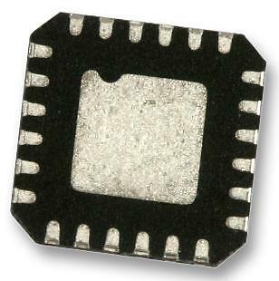 IC's - Amplifiers - AMP DIFF ADC DRIVER 24LFCSP