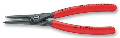 Tools - Pliers - CIRCLIP PLIER EXT STRAIGHT