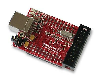 MCU/MPU/DSC/DSP/FPGA Development Kits - BOARD DEV SAM3 CORTEX-M3