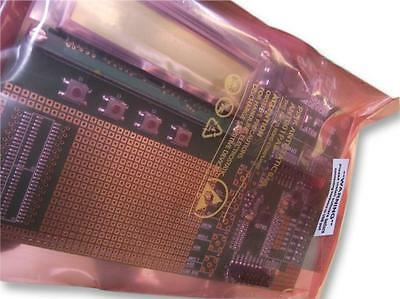 Data Conversion Development Kits - AD7195 ADC SIGMA-DELTA EVAL BOARD