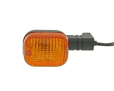 Indicator rear left / front right - BMW F 650GS (00-07)