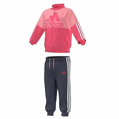 adidas Performance Tracksuit AB6918 baby/toddler