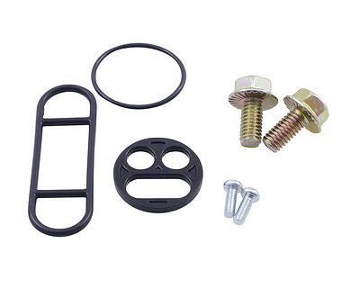 Fuel cock repair kit for Yamaha XT 660 Z Tenere 3YF 1991-1998
