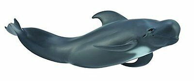 Collecta Pilot Whale By Collecta