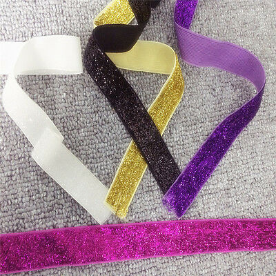 New Velvet Satin Ribbon Bias Binding For fascinators, Hats & Craft Use B112