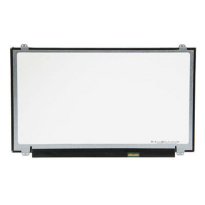 "15.6"" 1366x768 LED Screen for LENOVO G50-80 5D10G74897   LCD LAPTOP FR"