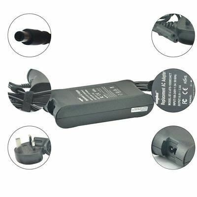 For Acer Aspire E15 Laptop Charger Adapter Power Supply UK STOCK