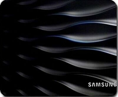 New Samsung Transcoded Mouse Pad Mats Mousepad Hot Gift