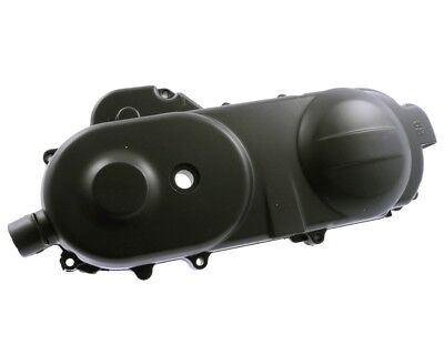 2EXTREME GY6 4T 10Z 50cc Vario cover motor cover for YIYING YY50QT-26, YY50QT-3