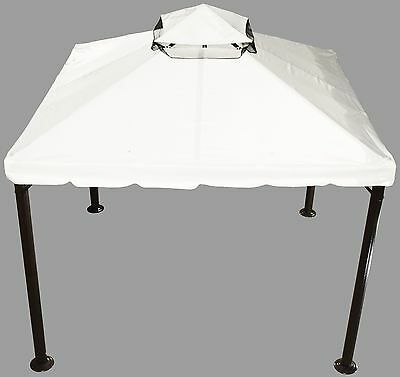 Replacement Canopy for Gazebo Rome - 10x10