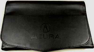 Owners Manual for 2015 Acura RDX