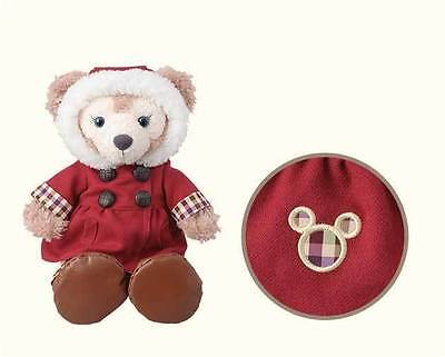 Pre-order New 2016 Tokyo Disney Sea Limited Shellie May Costume clothes Japan