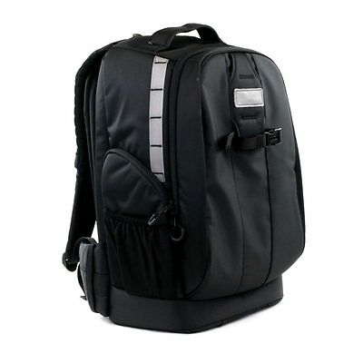 PolarPro DroneTrekker Travel Backpack