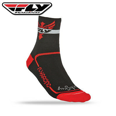 Fly Racing Action Sock