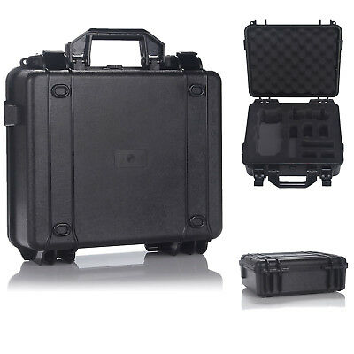 Waterproof Hard Carrying Case Backpack Protector Bag Box for DJI Mavic Pro Drone