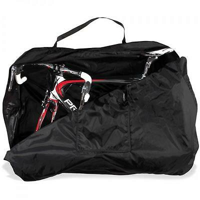 Borsa Trasporto Bici SCICON TRAVEL POCKET