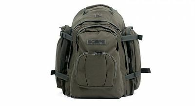 Nash Tackle NEW Scope Fishing Backpack Carryall - T3864