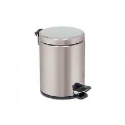 Stainless Steel Container For Waste