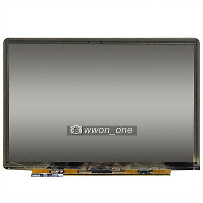 """12"""" LCD LED Display Screen For Apple MacBook Retina A1534 LSN120DL01"""