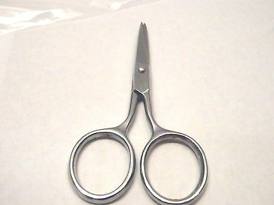 New Miller Ripley 384 Electronics Scissors 46337