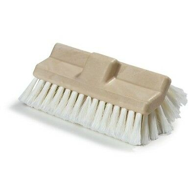 Flo-Pac Flo-Thru Dual Surface Brush Head - 362199700