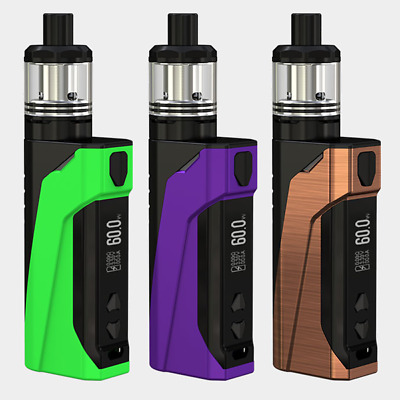 Eleaf® iStick™ 10W Mini Box Mod Battery | Vaping | UK STOCK | 100% Authentic
