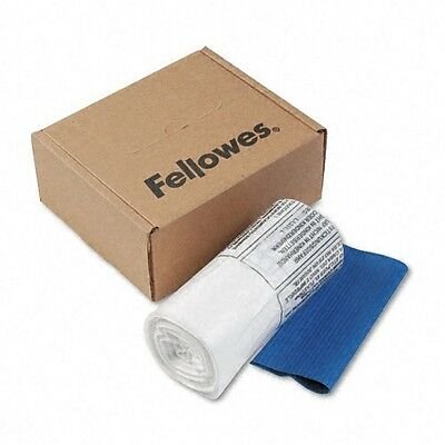 Fellowes Powershred Waste Bags - 36052