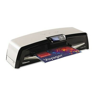 Fellowes Voyager 125 Laminator - 5218601