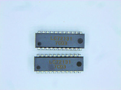1pcs New LC78212 LC 78212 DIP-30 DIP30 Ic Chips Replacement