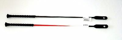 Riding Whip English Horse Whip 65Cm 26""