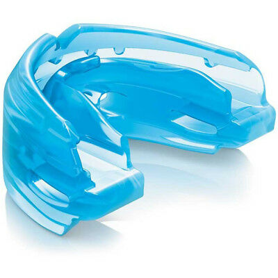 Shock Doctor Double Braces Gum Shield