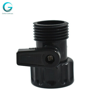 Replace Airless Spray Pump 246428 For Airless Paint Sprayer 390 395 490 495 595