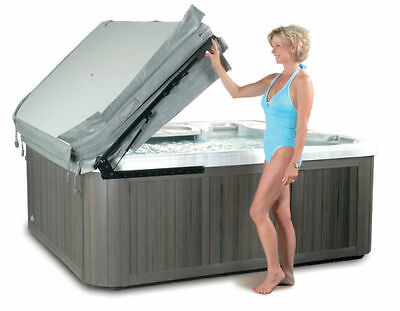 Covermate 3 - Hot Tub Cover Lifter