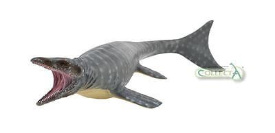 NEW Mosasaurus (non dinosaur) model by CollectA #88677 - BNWT