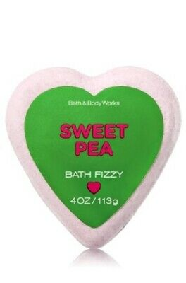 NEW Bath and Body Works Bath Bombs and Fizzies