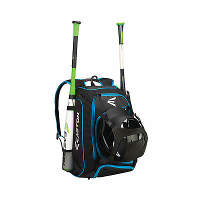 EASTON WALK-OFF BACKPACK PRO BLUE, brand NEW