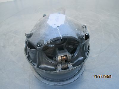 09 Yamaha FX FX10 Nytro Primary Drive Clutch PARTS ONLY