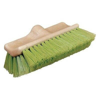 Flo-Pac Flo-Thru Dual Surface Wash Brush Head - 36129775