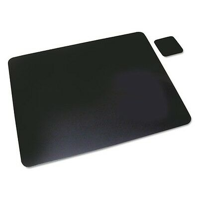 Artistic Leather Desk Pad - 2036LE