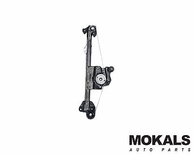 NEW Electric window Regulator left Side Rear for Holden Astra AH 2004-2009