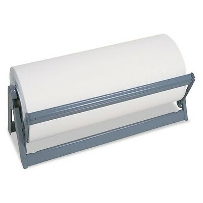 "Bulman Paper Roll Cutter for Up to 9"" Diameter Rolls - A50018"