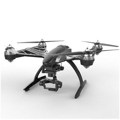YUNEEC Q500 G Typhoon incl. SteadyGrip