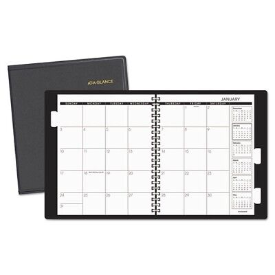 At-A-Glance 2017-2019 3-Year Long-Range Monthly Planner - 7023605