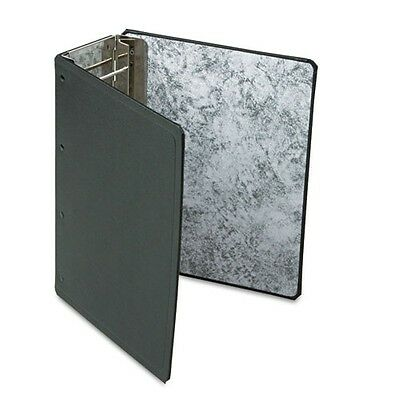 """Oxford Catalog Binder With Expanding Posts for 11"""" x 8-1/2"""" Sheets - C6193"""