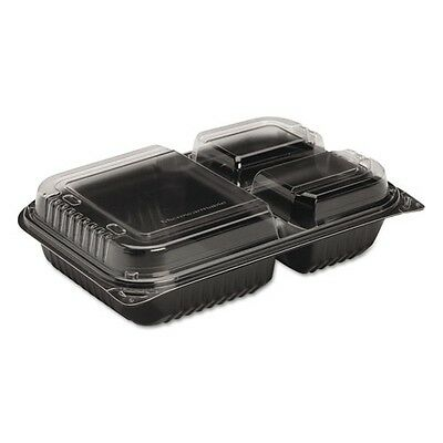 Solo Cup Company Dinner Boxes - 919019PM94