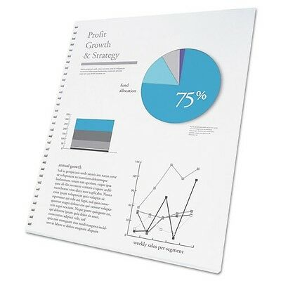 Swingline ProClick Pre-Punched Paper - 2514479